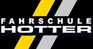Fahrschule Hotter Kufstein